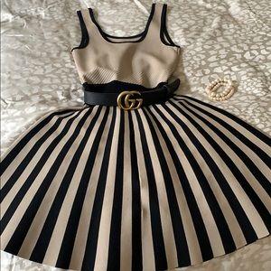 Vintage Guess Dress